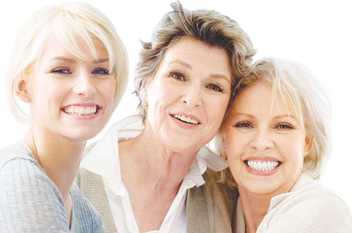 donne-in-menopausa-1200x795.jpg
