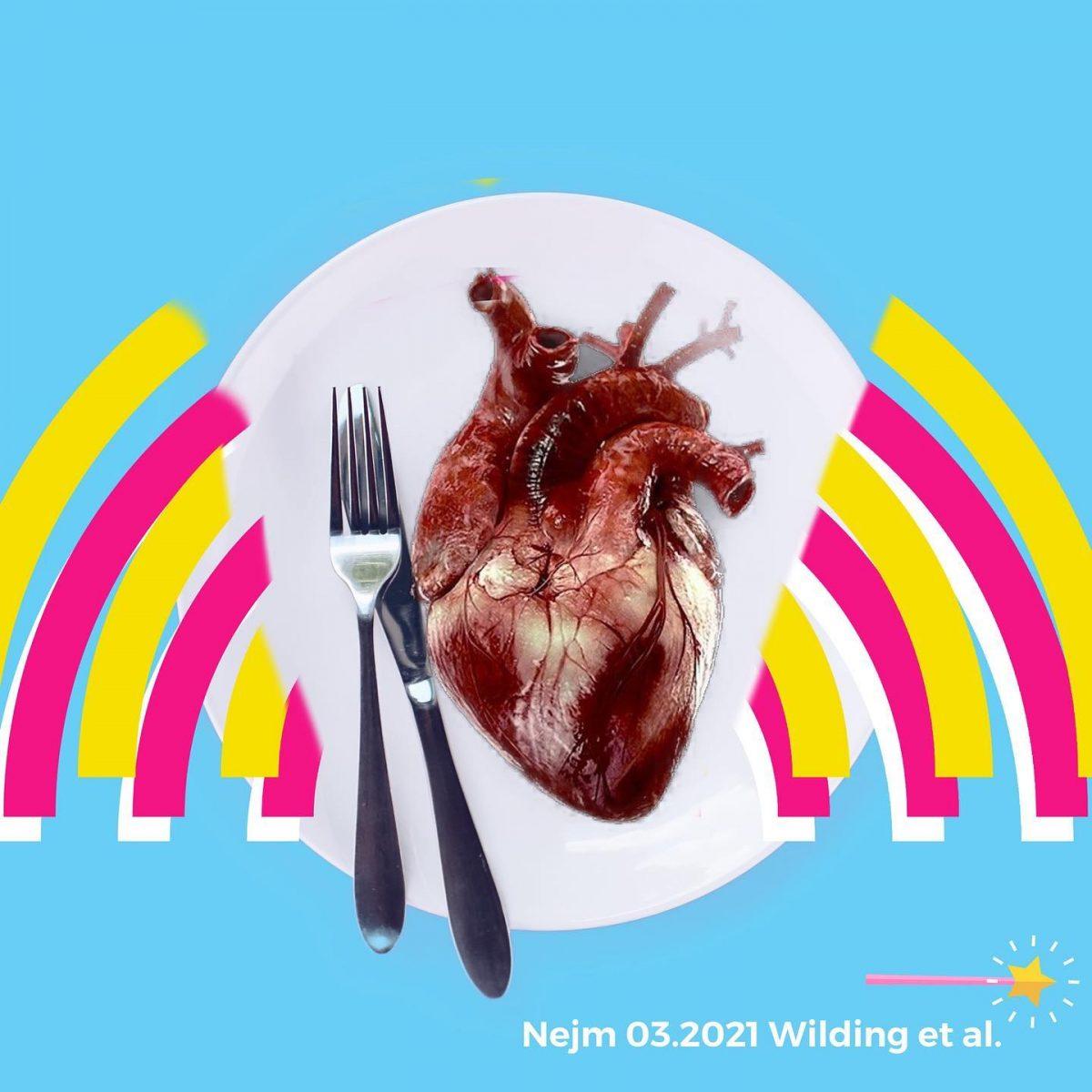cuore-e-forchette-1200x1200.jpg