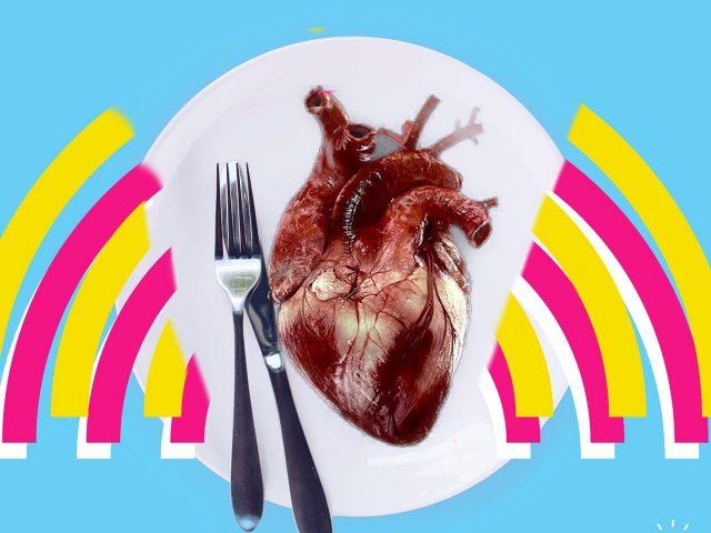 studio cardiologico