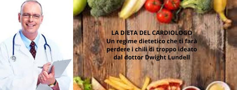 dieta-del-cardilog.png