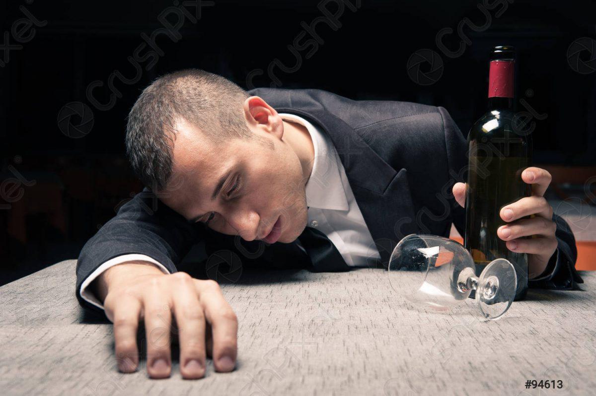 young-business-man-drunk-felt-94613-1200x798.jpg